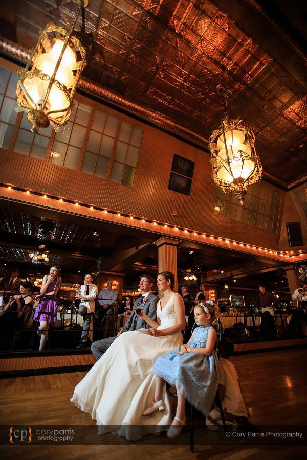644-lake-union-cafe-wedding