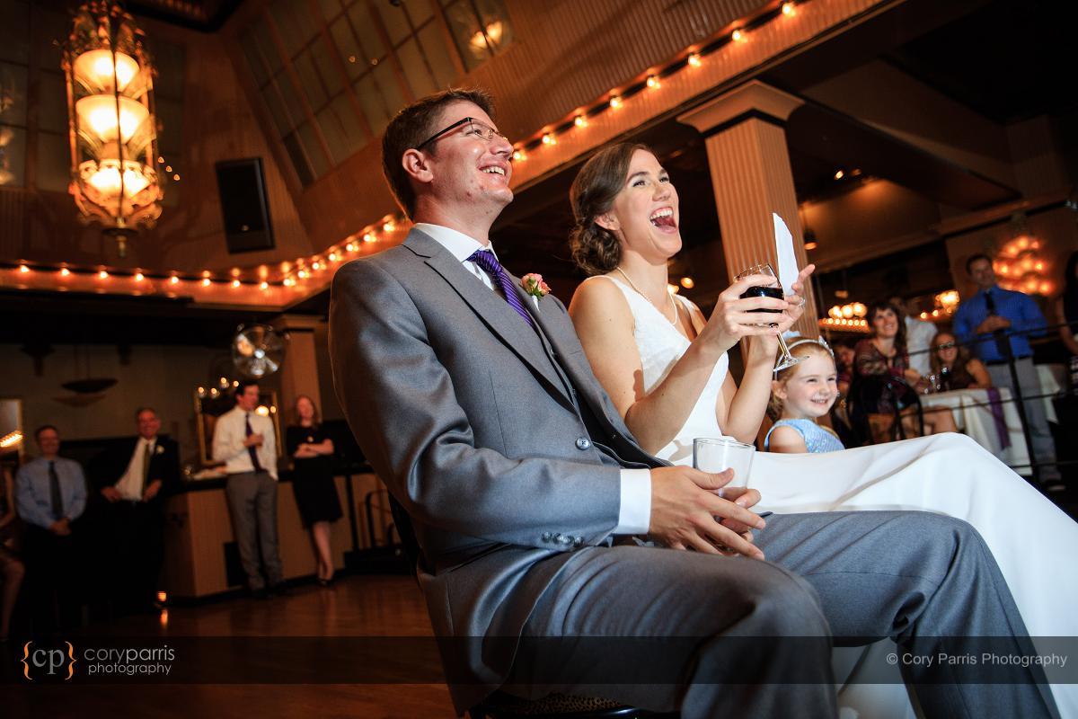 650-lake-union-cafe-wedding