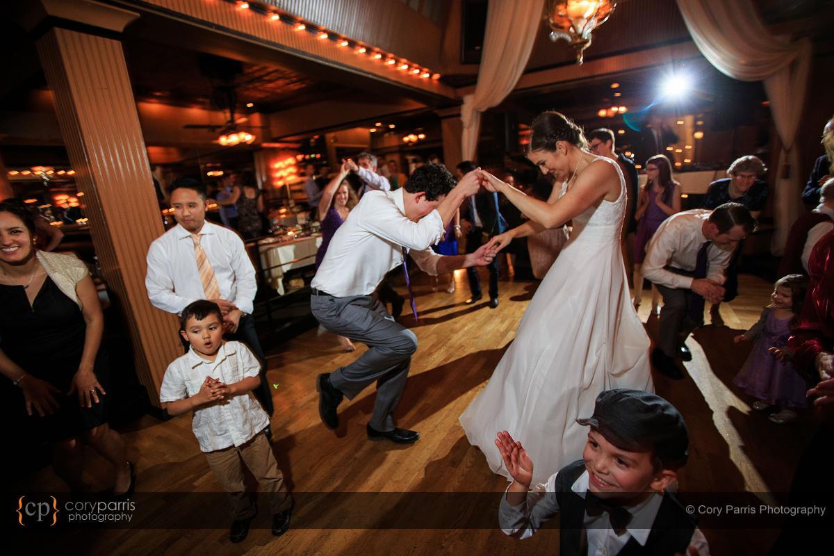745-lake-union-cafe-wedding