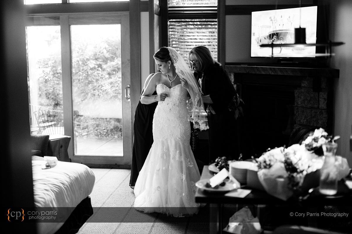 101-willows-lodge-wedding