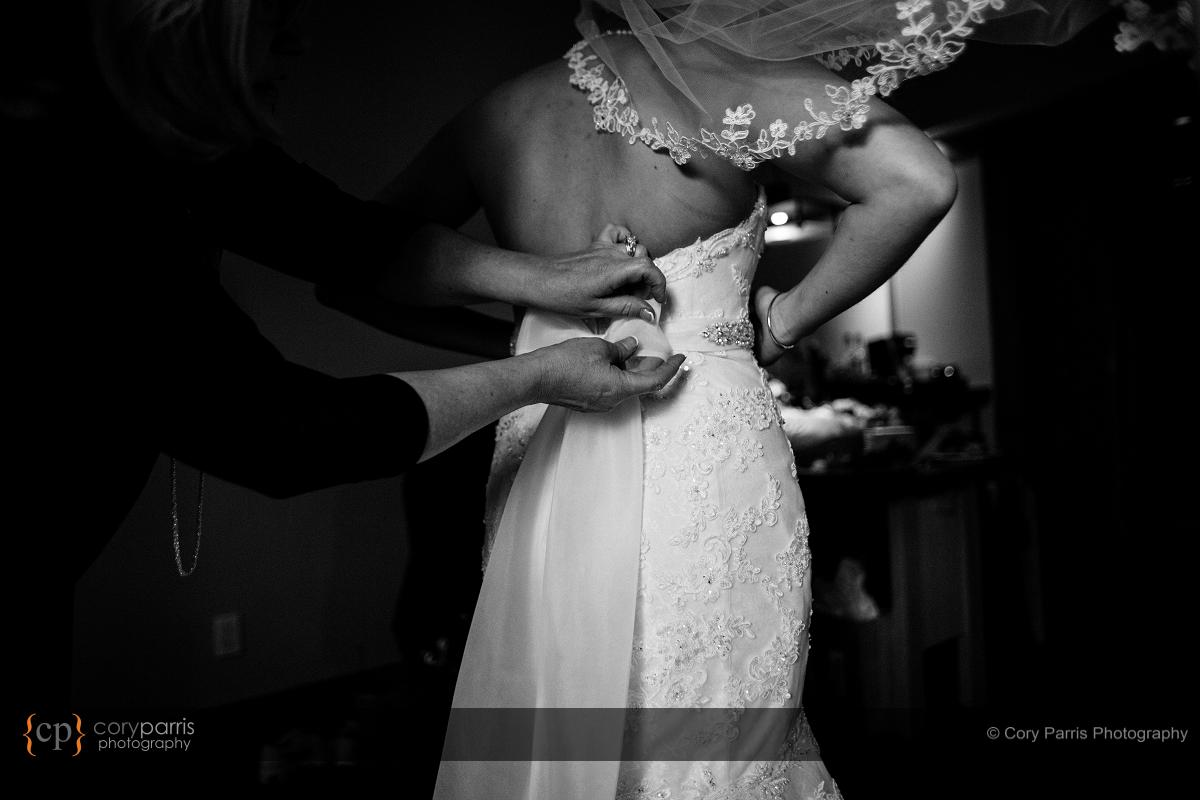 106-willows-lodge-wedding