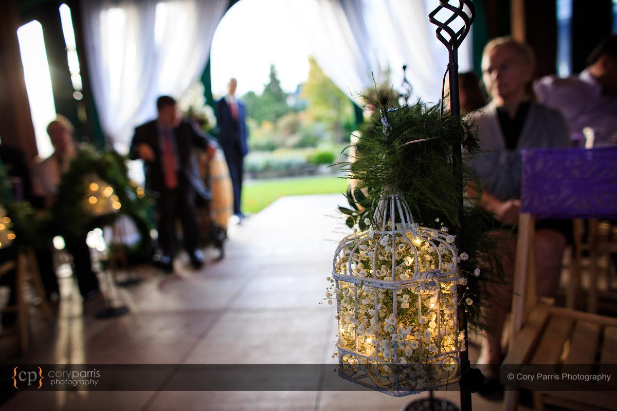 132-willows-lodge-wedding