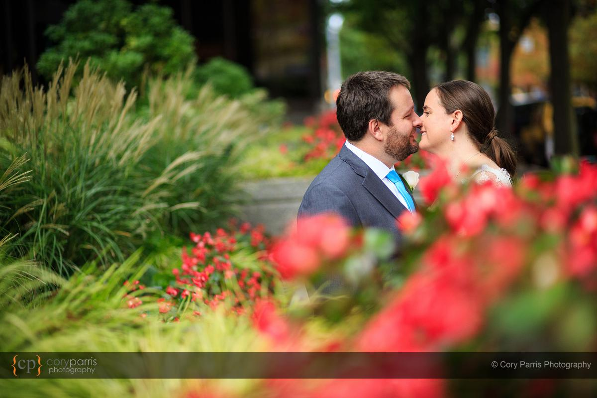 158-palace-ballroom-wedding-seattle
