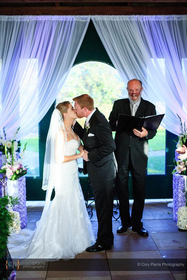 178-willows-lodge-wedding