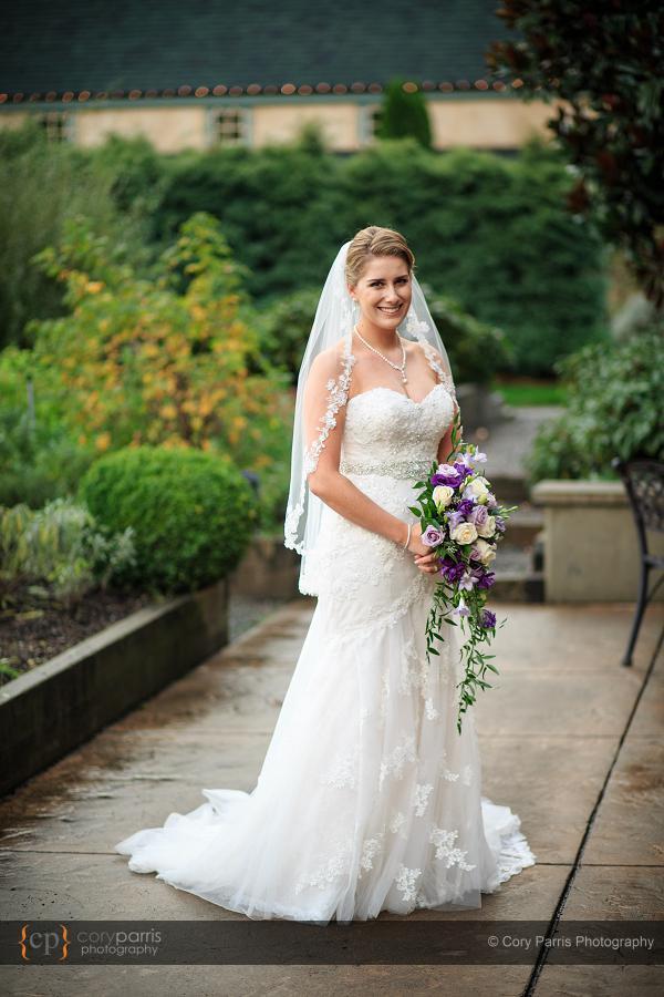 240-willows-lodge-wedding