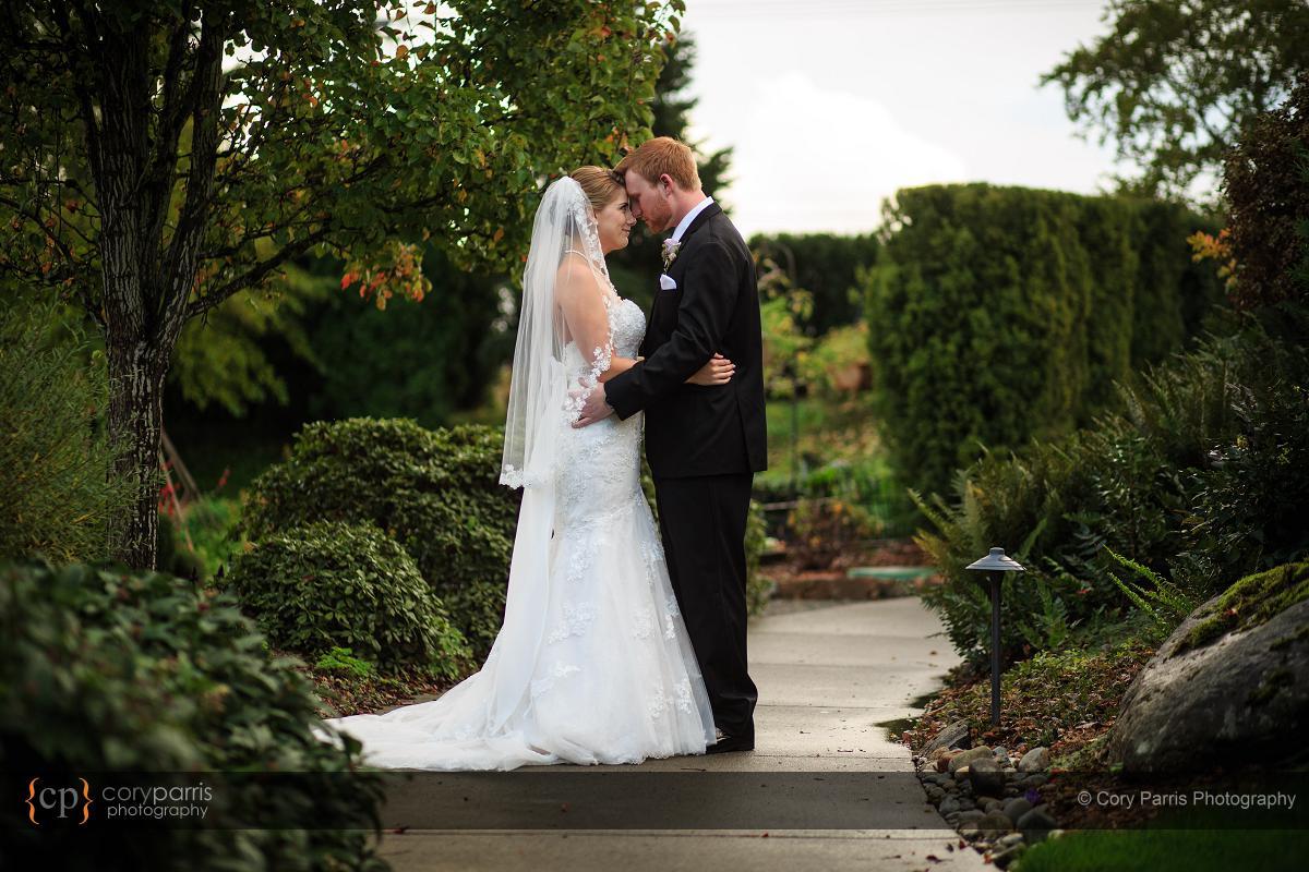 258-willows-lodge-wedding