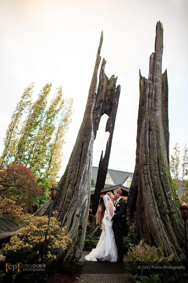 272-willows-lodge-wedding