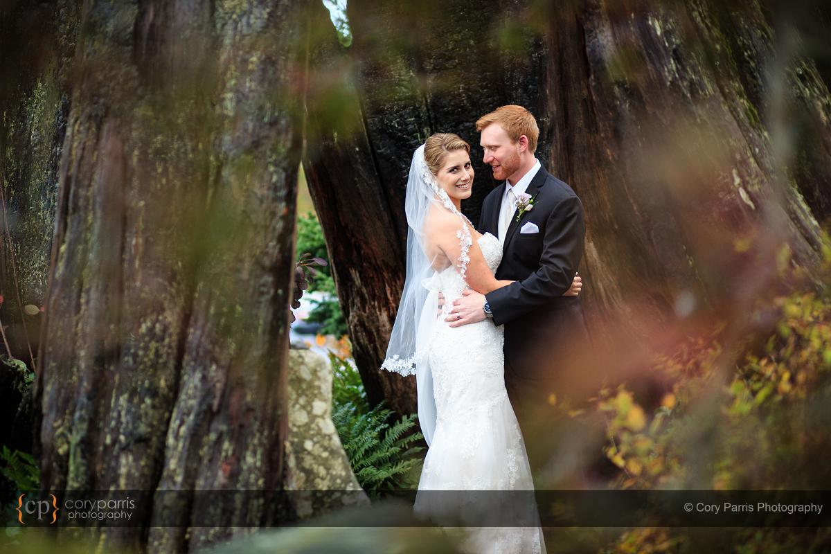 279-willows-lodge-wedding