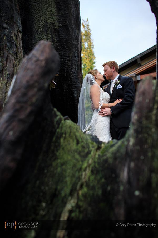 285-willows-lodge-wedding