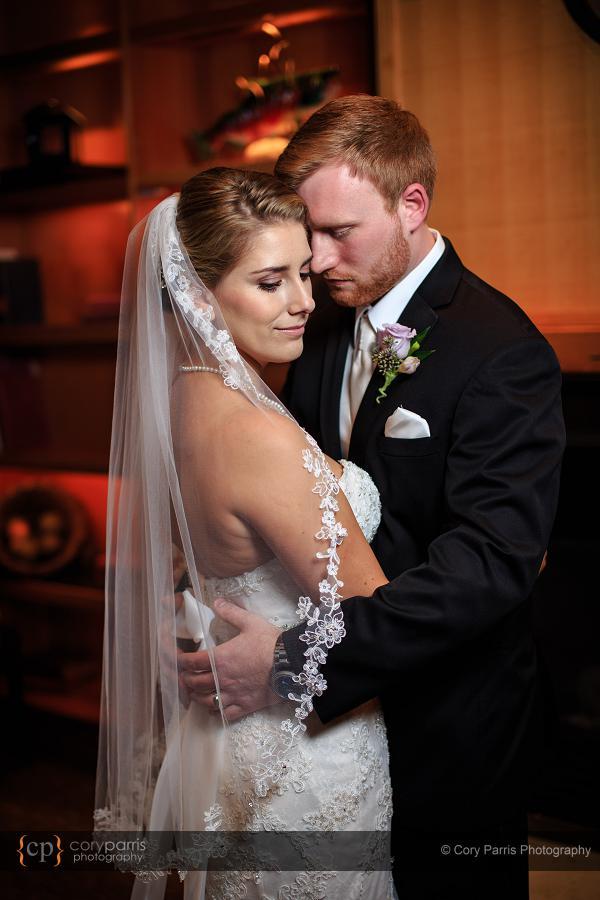 318-willows-lodge-wedding