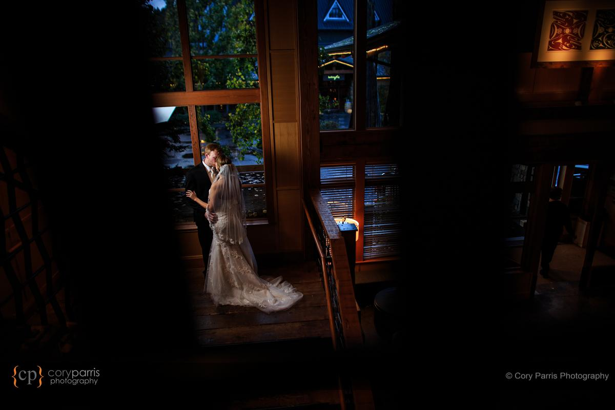 326-willows-lodge-wedding