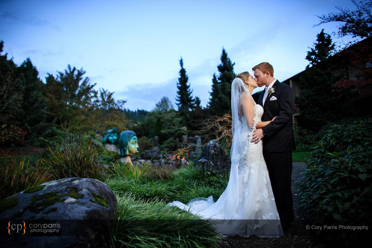 333-willows-lodge-wedding