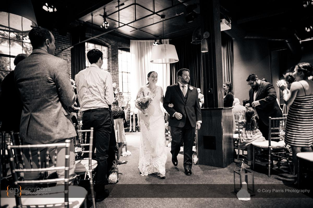 363-palace-ballroom-wedding-seattle