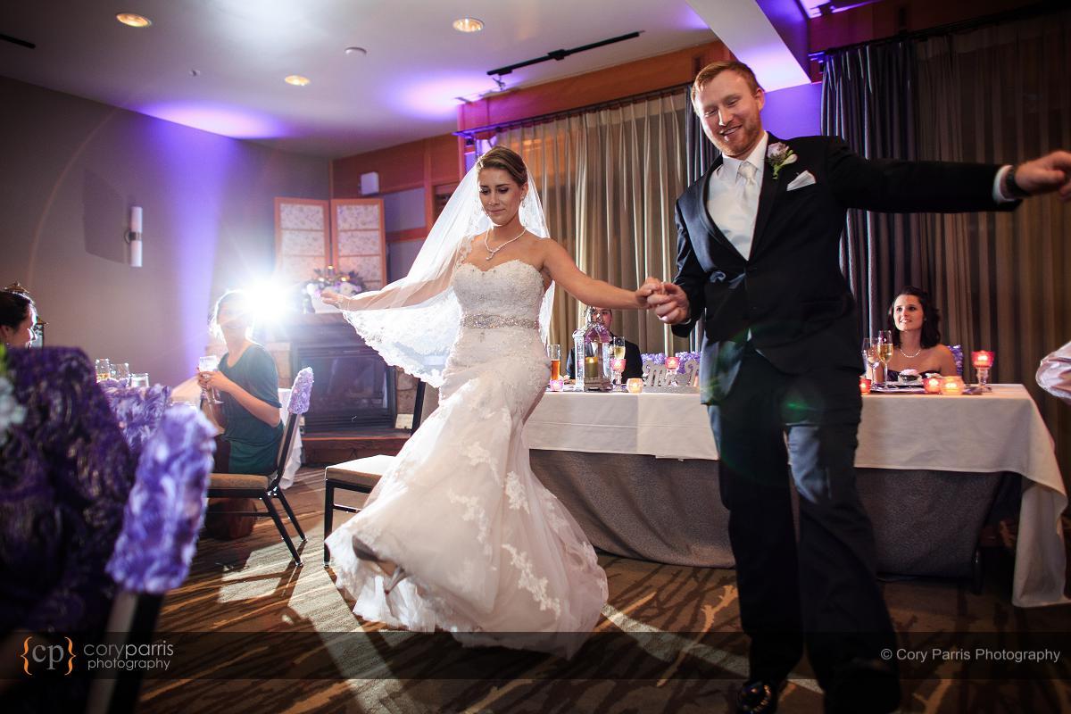365-willows-lodge-wedding