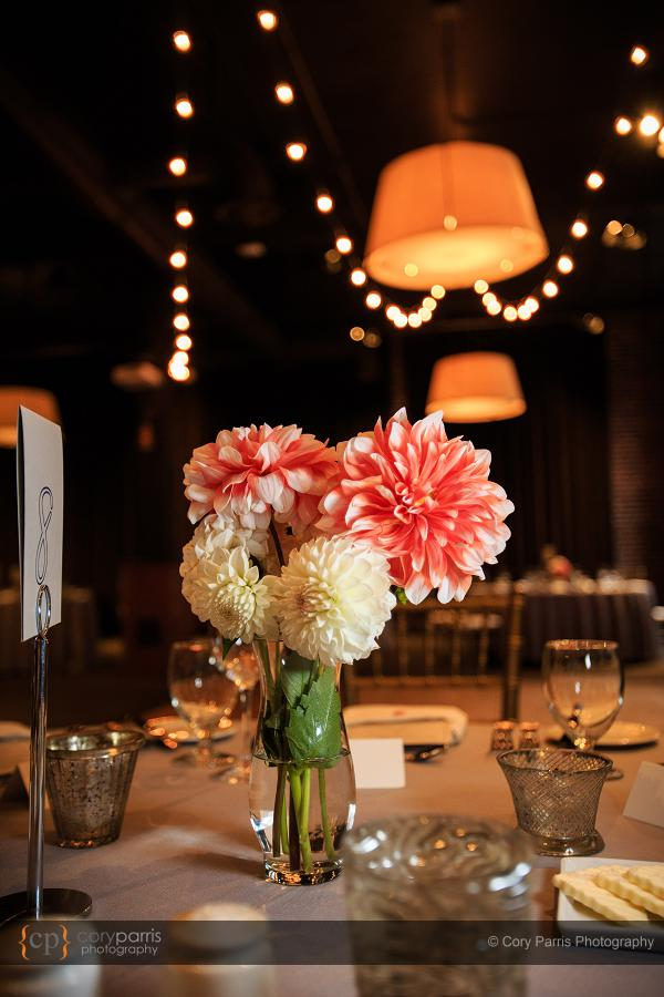 390-palace-ballroom-wedding-seattle
