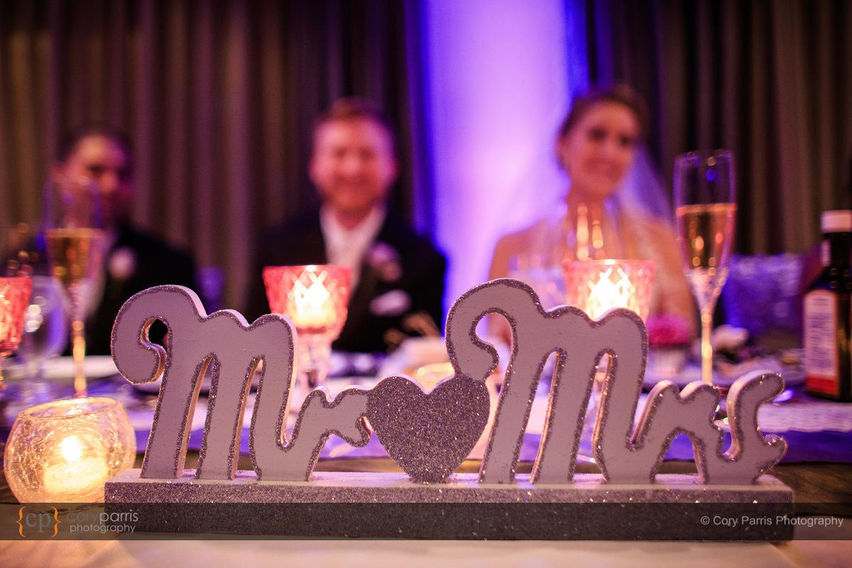 394-willows-lodge-wedding