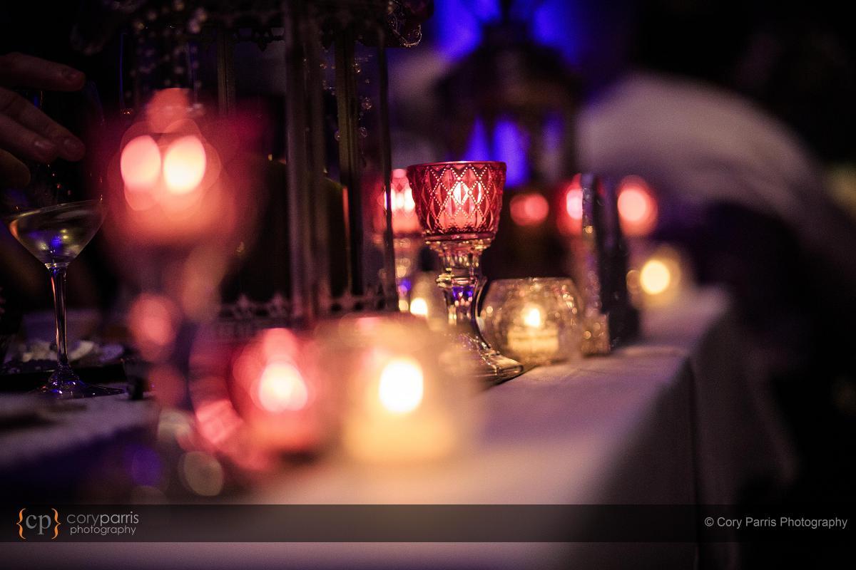 405-willows-lodge-wedding