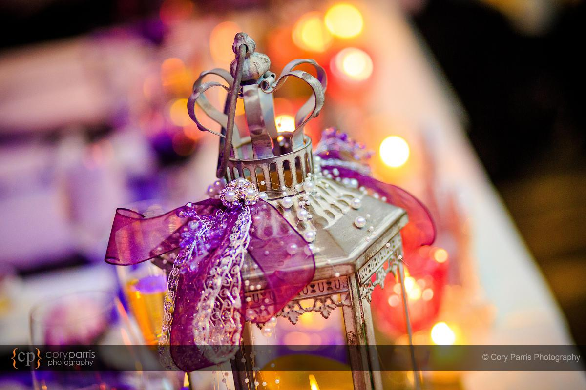 418-willows-lodge-wedding