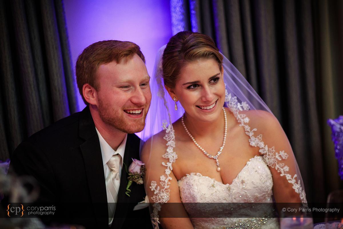 421-willows-lodge-wedding