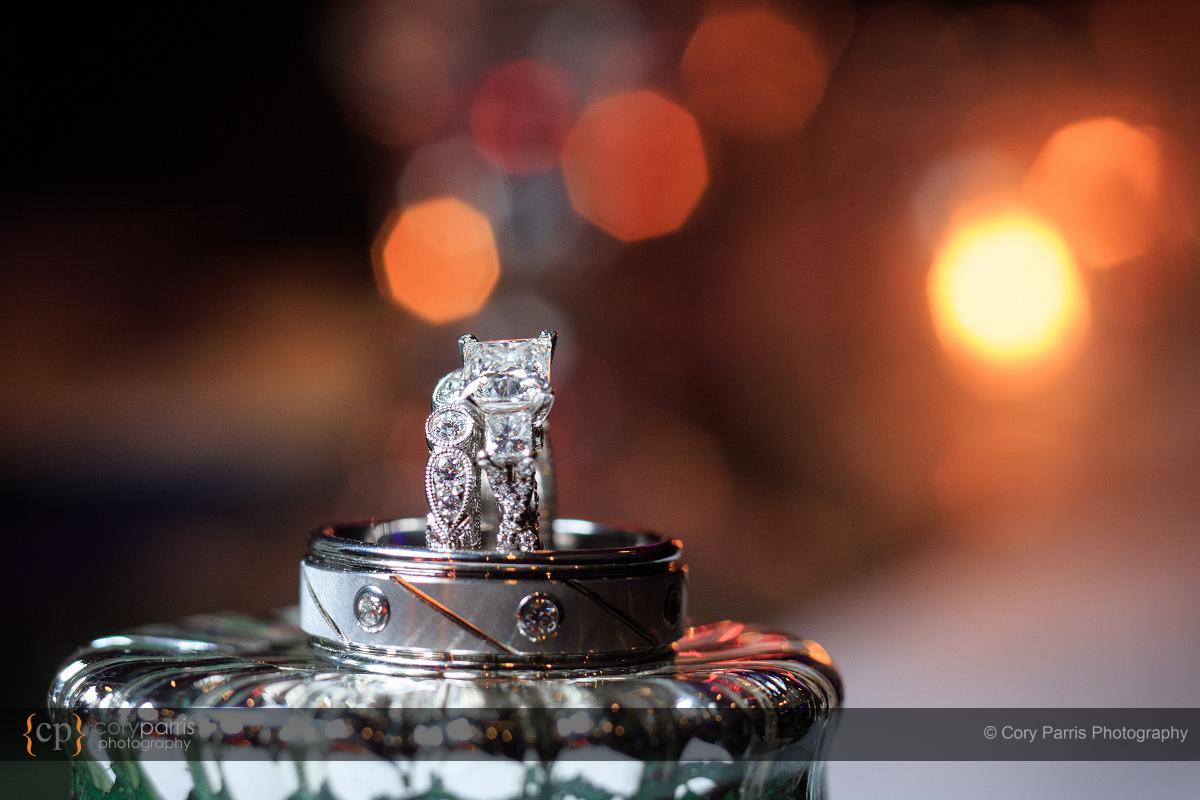 440-willows-lodge-wedding
