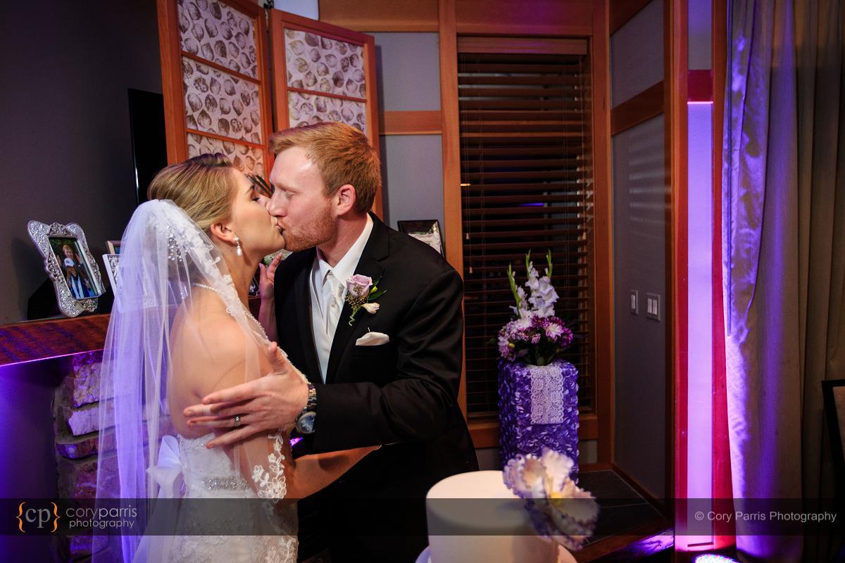 471-willows-lodge-wedding