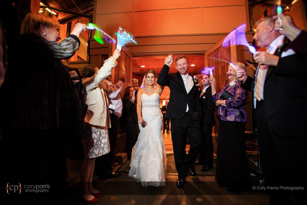 539-willows-lodge-wedding