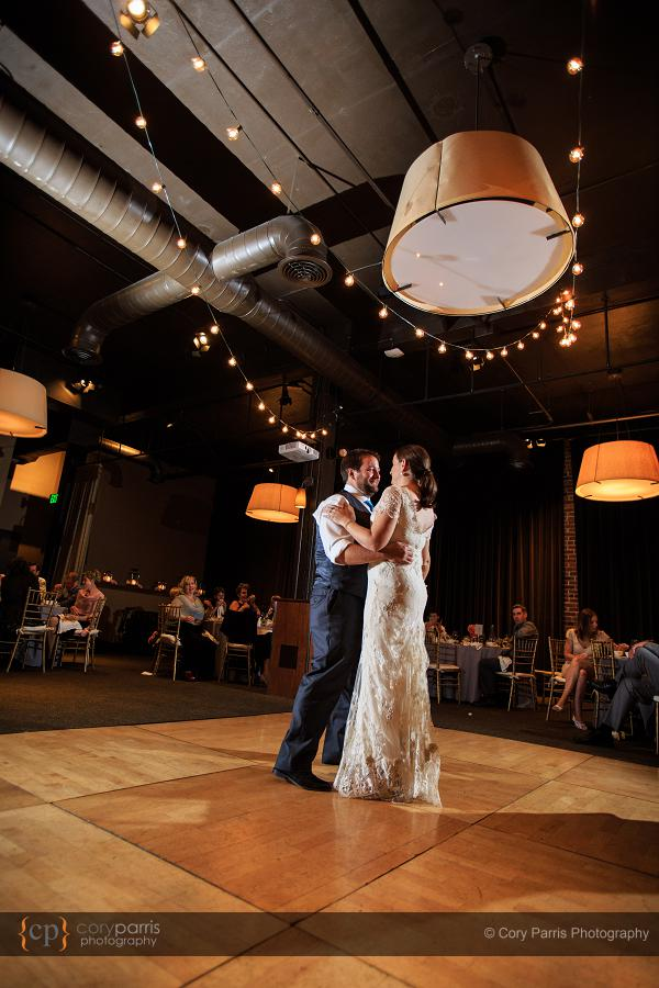 597-palace-ballroom-wedding-seattle