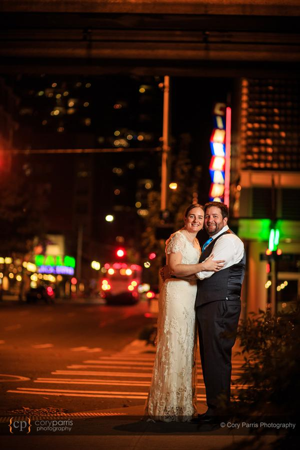 671-palace-ballroom-wedding-seattle