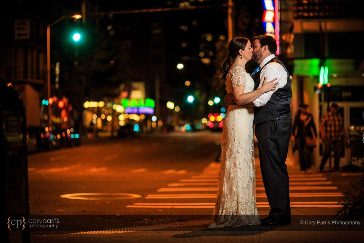 674-palace-ballroom-wedding-seattle