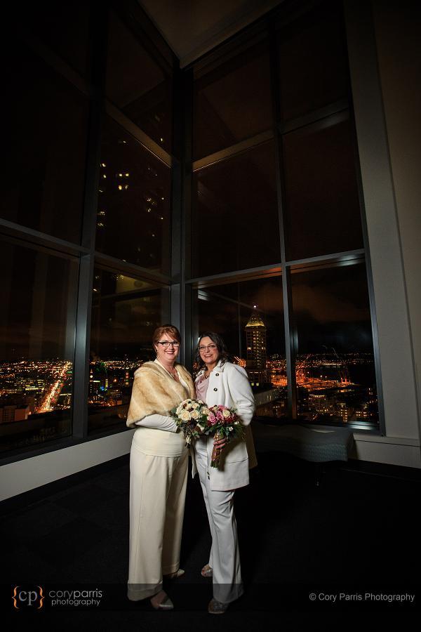016-seattle-same-sex-wedding