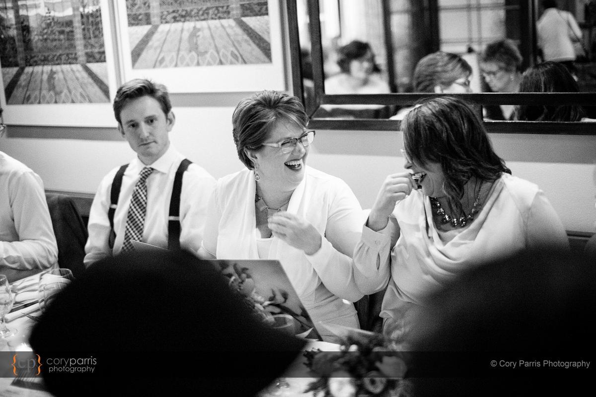 020-seattle-same-sex-wedding