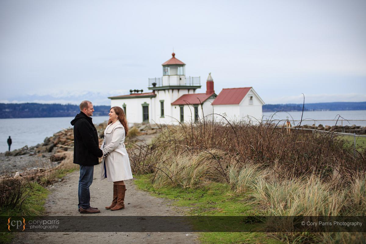 048-seattle-proposal-discovery-park
