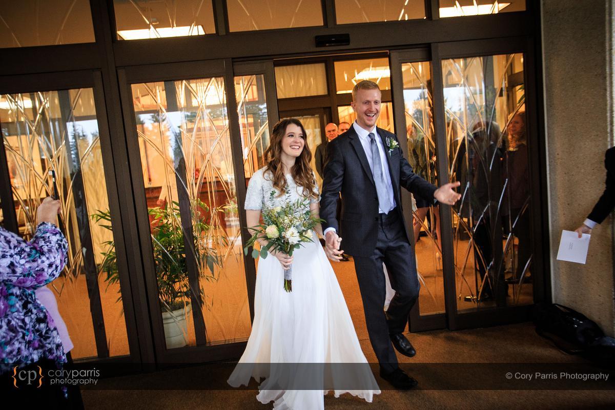 067-seattle-lds-wedding