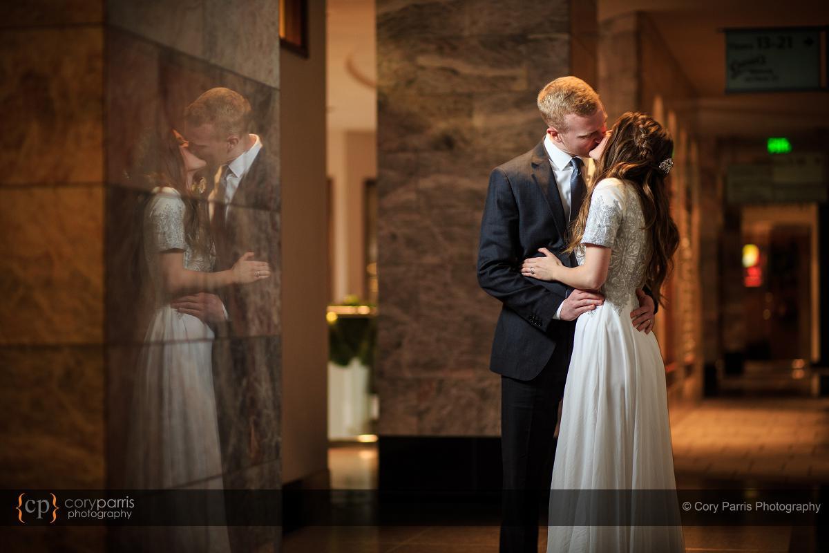 272-seattle-lds-wedding
