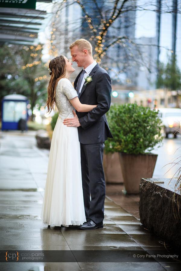 301-seattle-lds-wedding