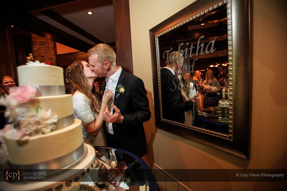 443-seattle-lds-wedding