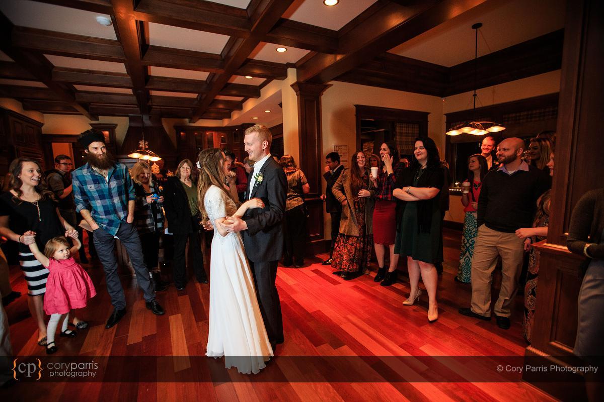 450-seattle-lds-wedding