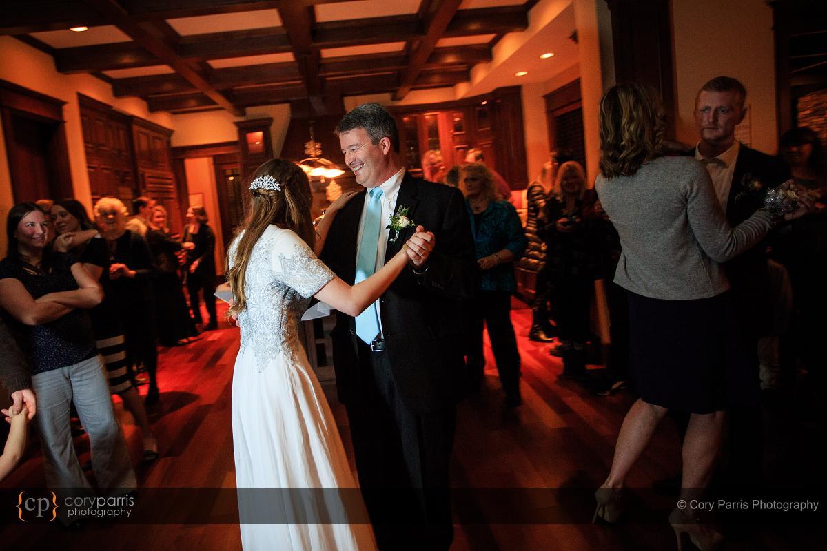462-seattle-lds-wedding