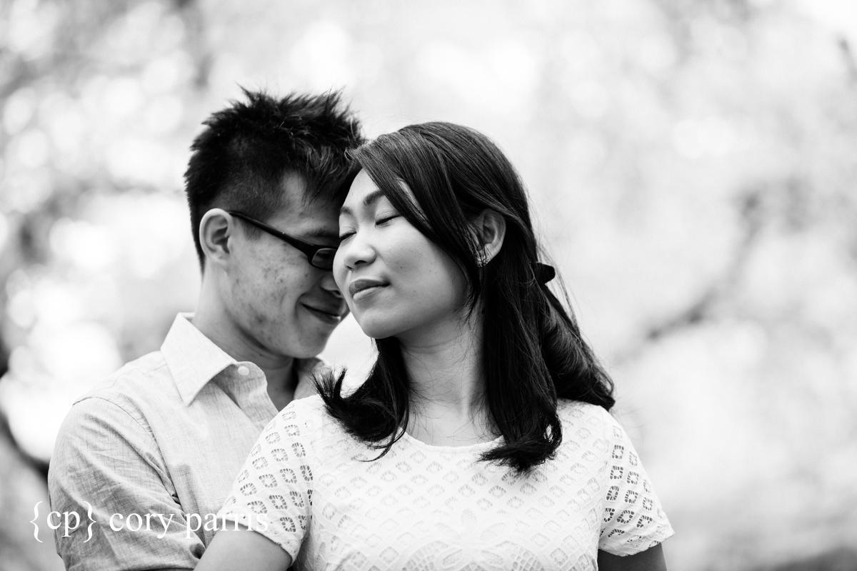 004-uw-engagement-portraits