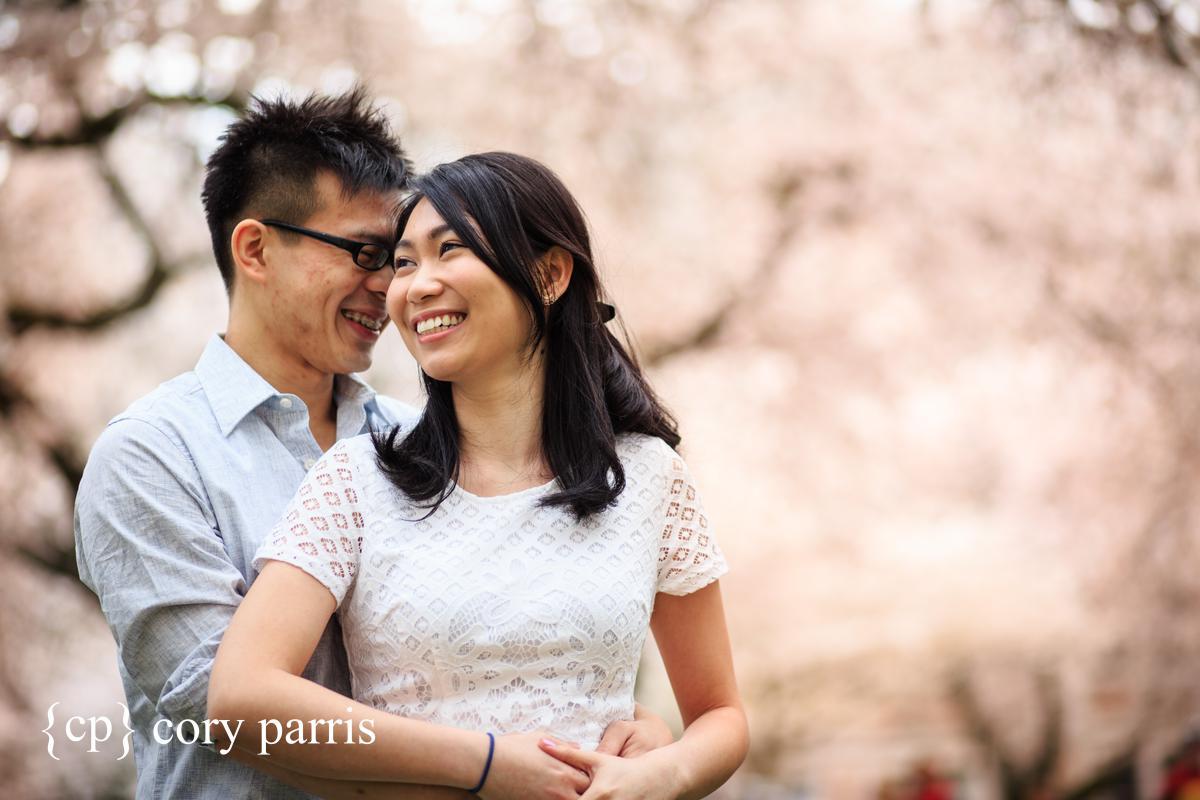 005-uw-engagement-portraits