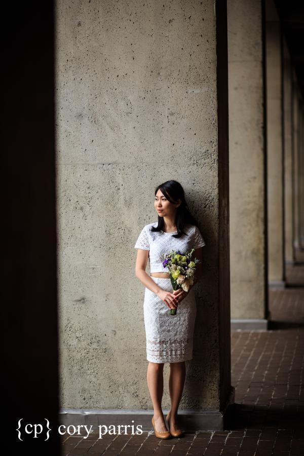 016-uw-engagement-portraits
