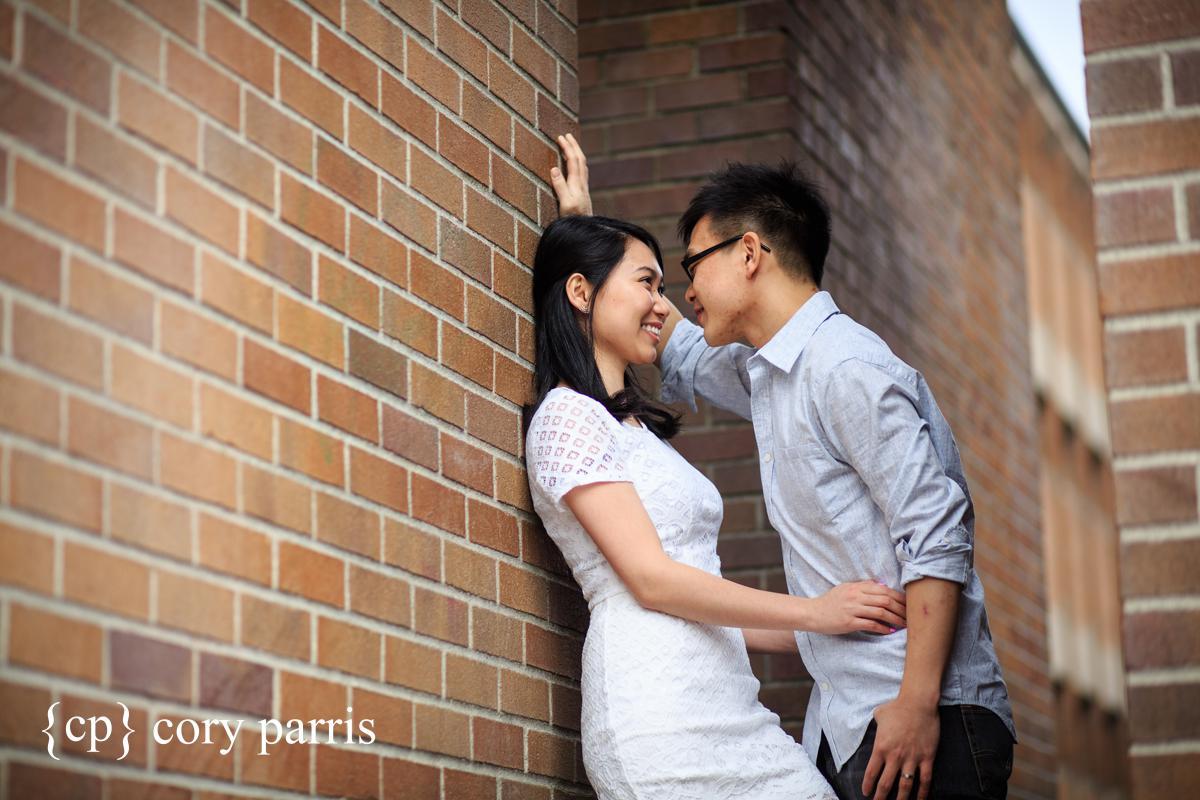 019-uw-engagement-portraits