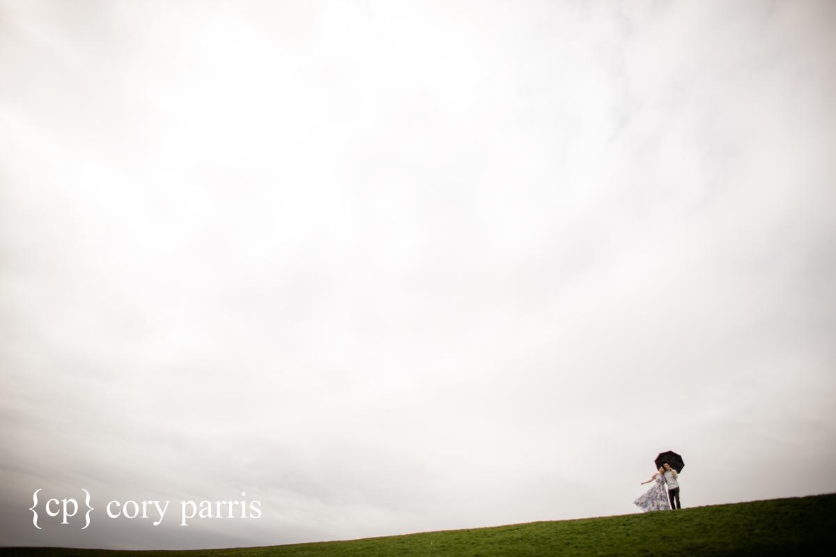 030-gas-works-park-engagement-portraits