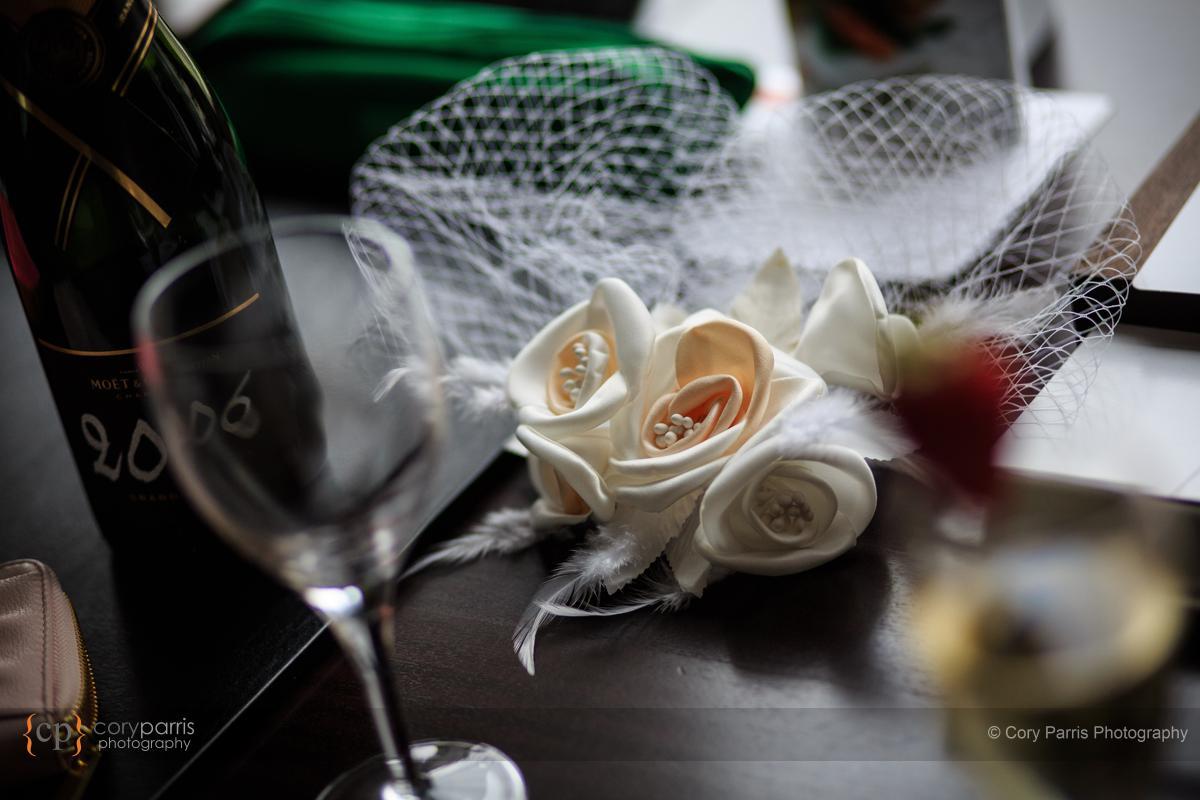 005-seattle-ferry-wedding