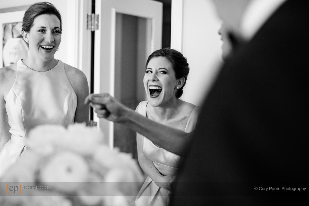 010-woodmark-hotel-wedding