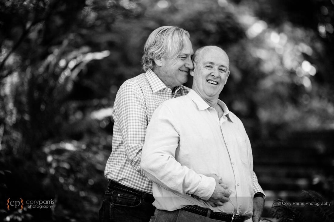 028-seattle-engagement-portraits-lgbt