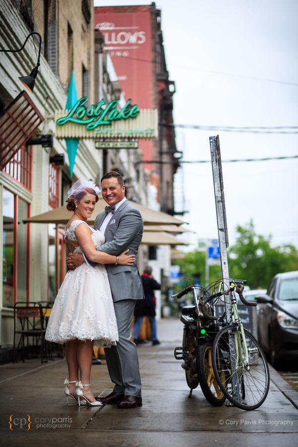 029-seattle-ferry-wedding