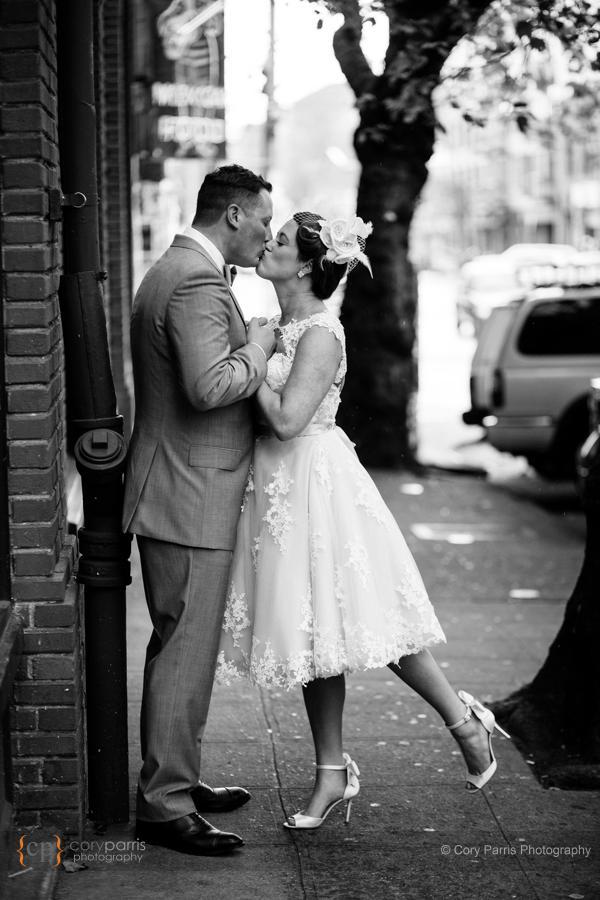 030-seattle-ferry-wedding