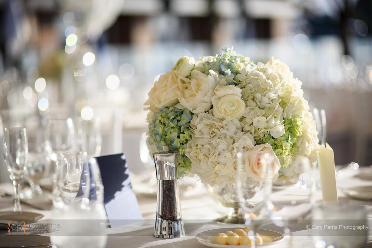 056-woodmark-hotel-wedding