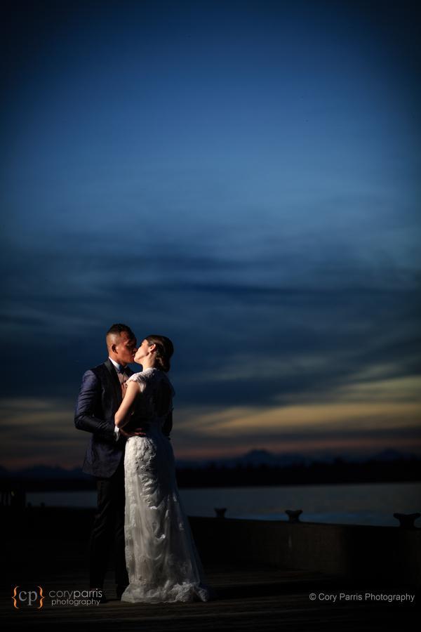 062-woodmark-hotel-wedding